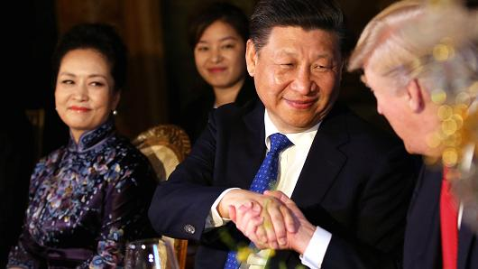 Investment in China remains robust and profitable for US investors