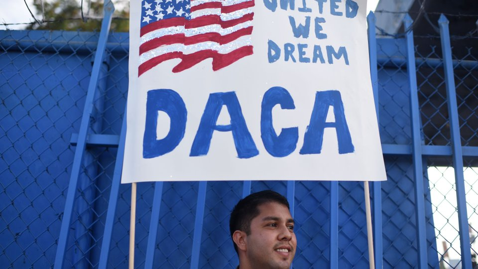 The Most Commonly asked DACA Questions (2020)