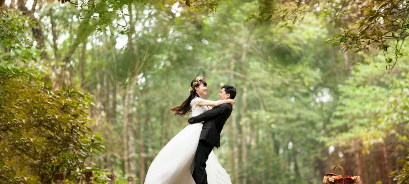 Mistakes to avoid when applying for a marriage-based green card